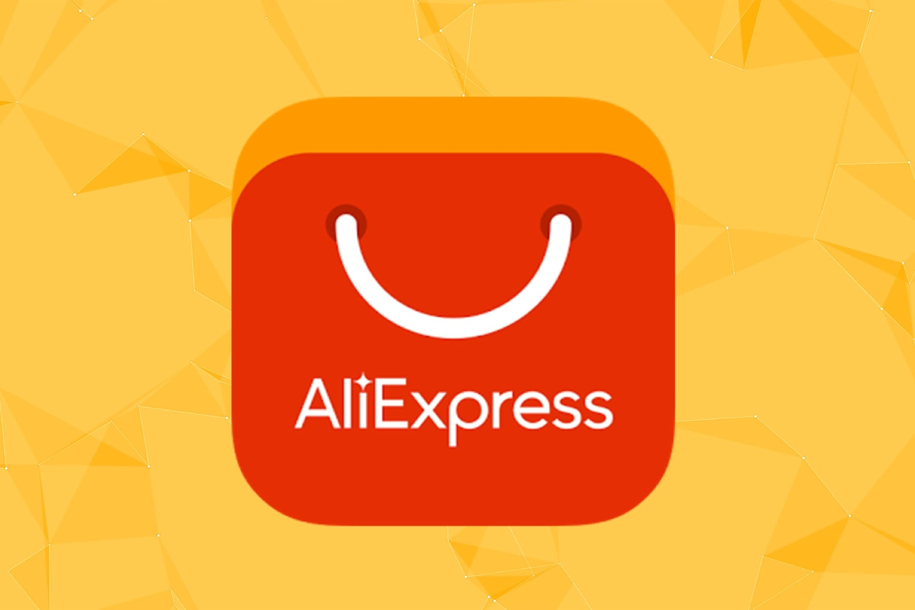 What Is Aliexpress Top Brands?