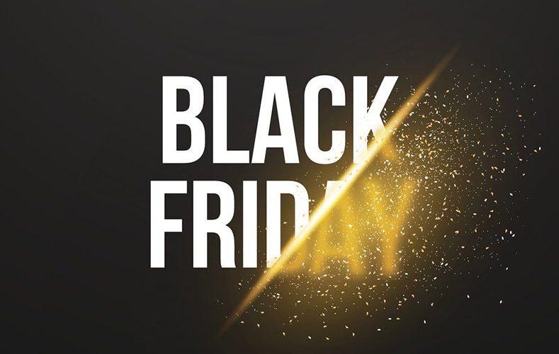 AliExpress Black Friday Coupons