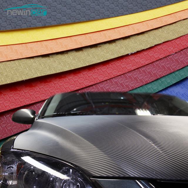 Car-styling-200x50-3D-4D.jpg_640x640